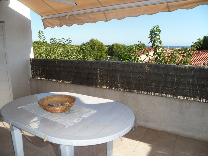 Appartement Carro, 45 m², 225 000